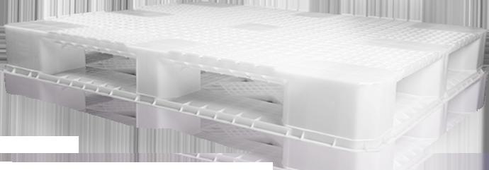 plastec technology tunisie fabrication des caisses en plastique - Caisse Biere Plastique